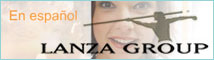 Current Project - Lanza Group, LLC